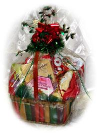 gift_basket
