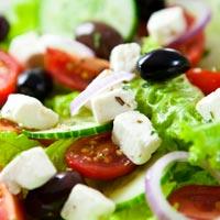 menu_salads