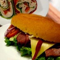 menu_sandwiches