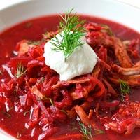 menu_soups